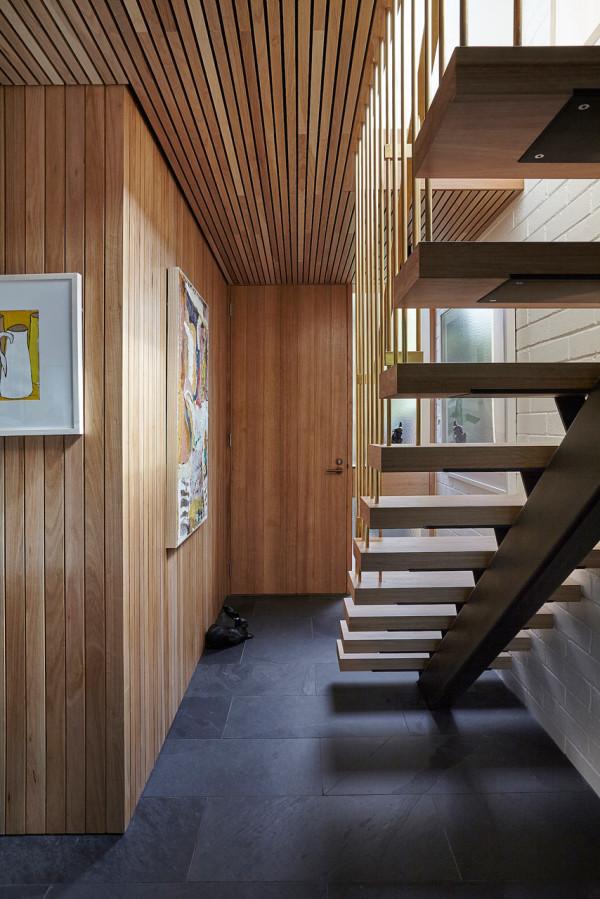 Terrace-House-Thomas-Winwood-Architecture-4