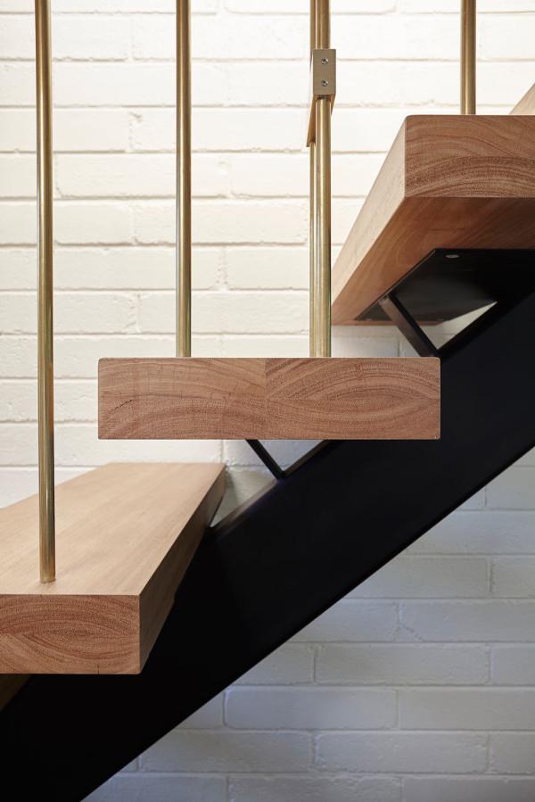 Terrace-House-Thomas-Winwood-Architecture-5