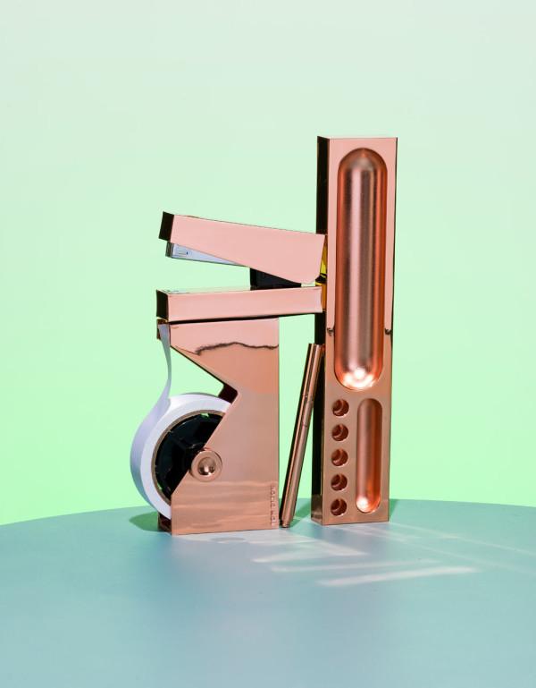 Tom-Dixon-Stationery-9-cube