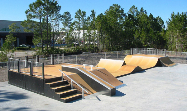 TrueRide-university-of-north-florida