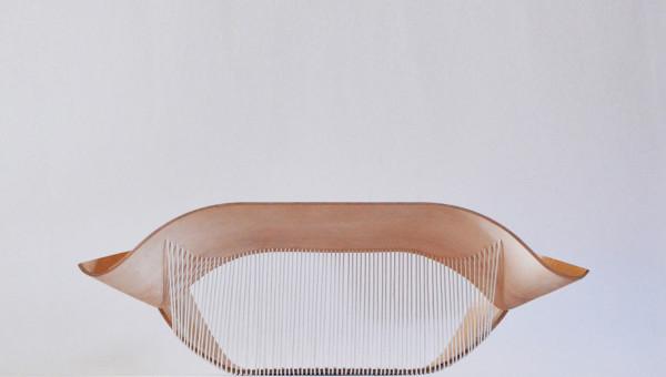 Wing-Sofa-by-Akos-Huber-3