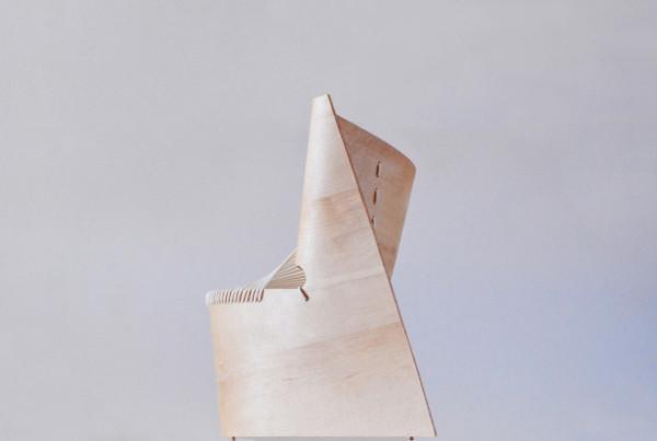 Wing-Sofa-by-Akos-Huber-4