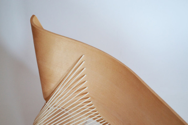 Wing-Sofa-by-Akos-Huber-6