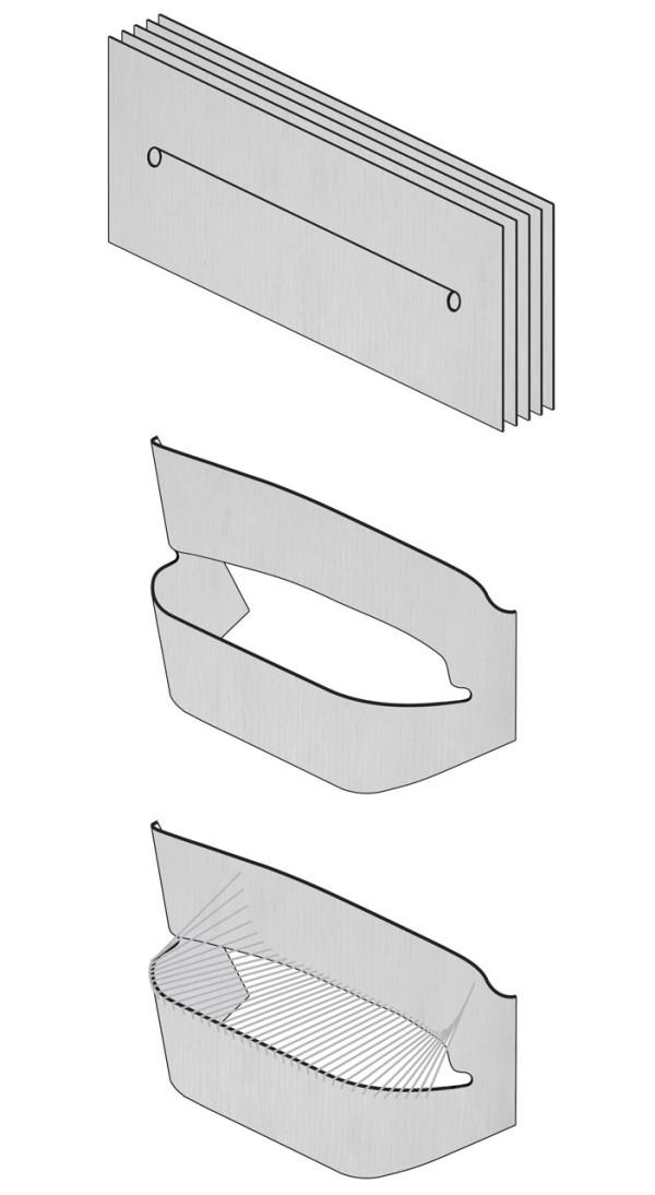 Wing-Sofa-by-Akos-Huber-7