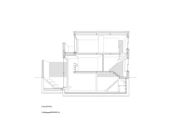 Winkley-Workshop-Kirkwood-McCarthy-10-section