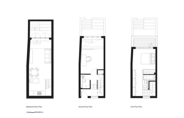 Winkley-Workshop-Kirkwood-McCarthy-9-plans
