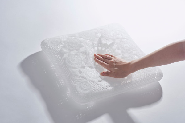 YOY-Lace-Hollow-Pillow-4