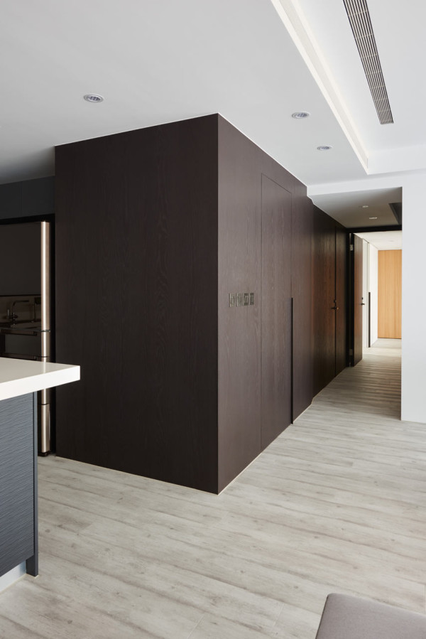 Z-Axis-C-Residence-Taichung-10