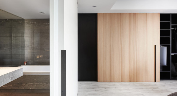 Z-Axis-C-Residence-Taichung-11