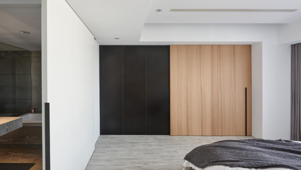 Z-Axis-C-Residence-Taichung-12