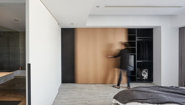 Z-Axis-C-Residence-Taichung-13