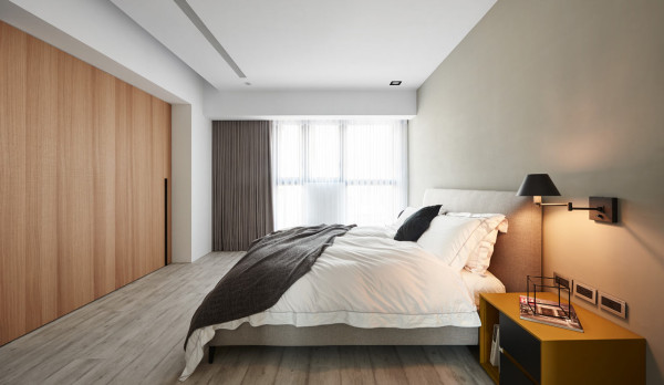 Z-Axis-C-Residence-Taichung-14