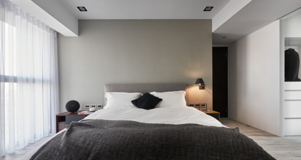 Z-Axis-C-Residence-Taichung-15
