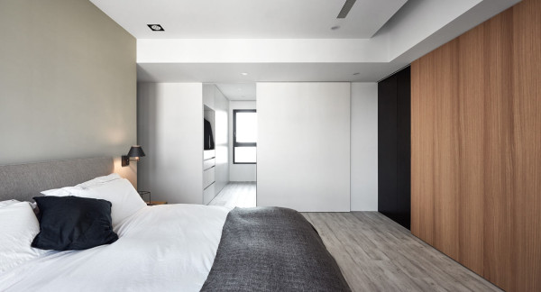 Z-Axis-C-Residence-Taichung-16