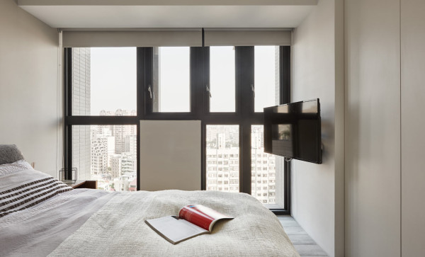 Z-Axis-C-Residence-Taichung-19