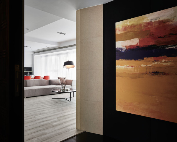 Z-Axis-C-Residence-Taichung-20