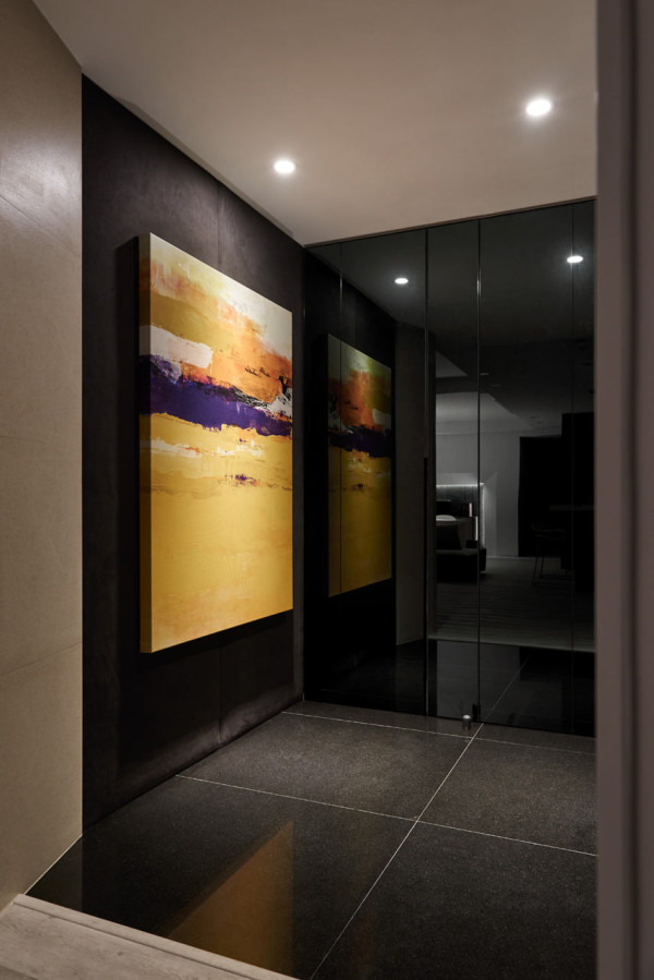 Z-Axis-C-Residence-Taichung-21