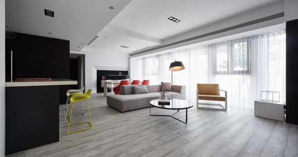 Z-Axis-C-Residence-Taichung-3