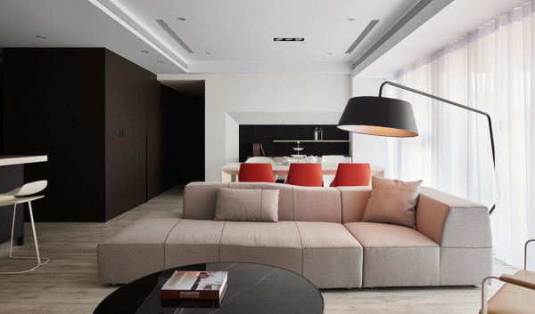 Z-Axis-C-Residence-Taichung-4