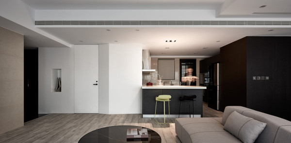 Z-Axis-C-Residence-Taichung-5