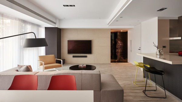 Z-Axis-C-Residence-Taichung-6