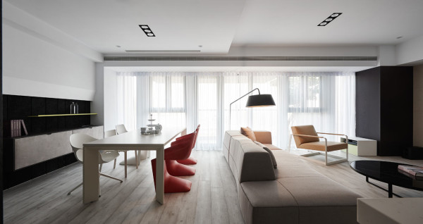 Z-Axis-C-Residence-Taichung-7