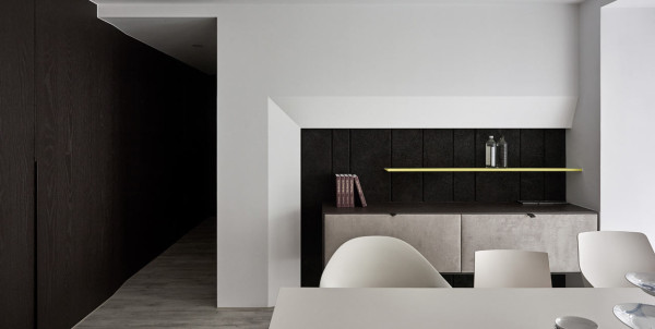 Z-Axis-C-Residence-Taichung-9