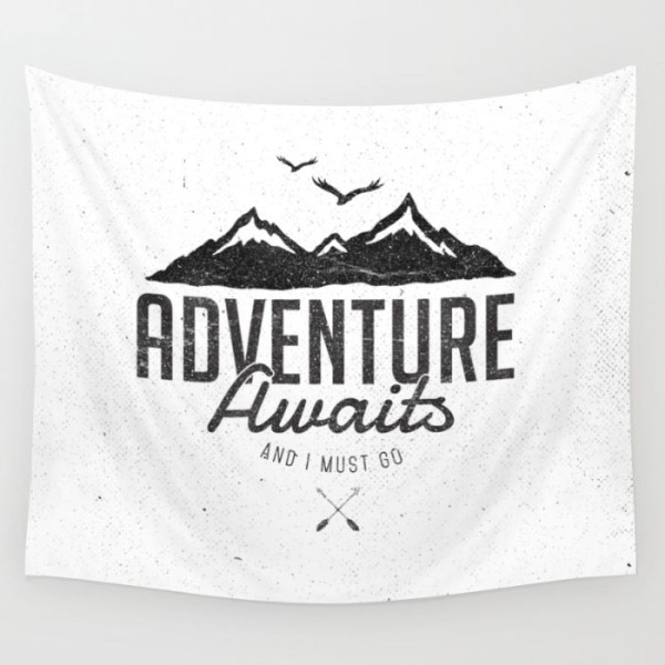 adventure-awaits-tapestry