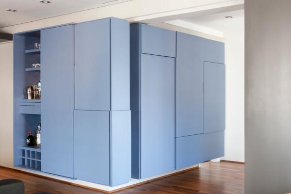 apartment-BP_SUPERLIMAO-STUDIO-3