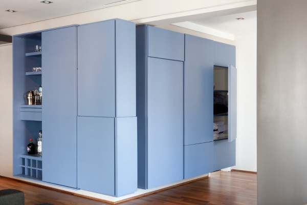 apartment-BP_SUPERLIMAO-STUDIO-4