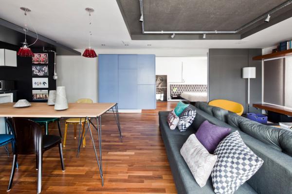 apartment-BP_SUPERLIMAO-STUDIO-5