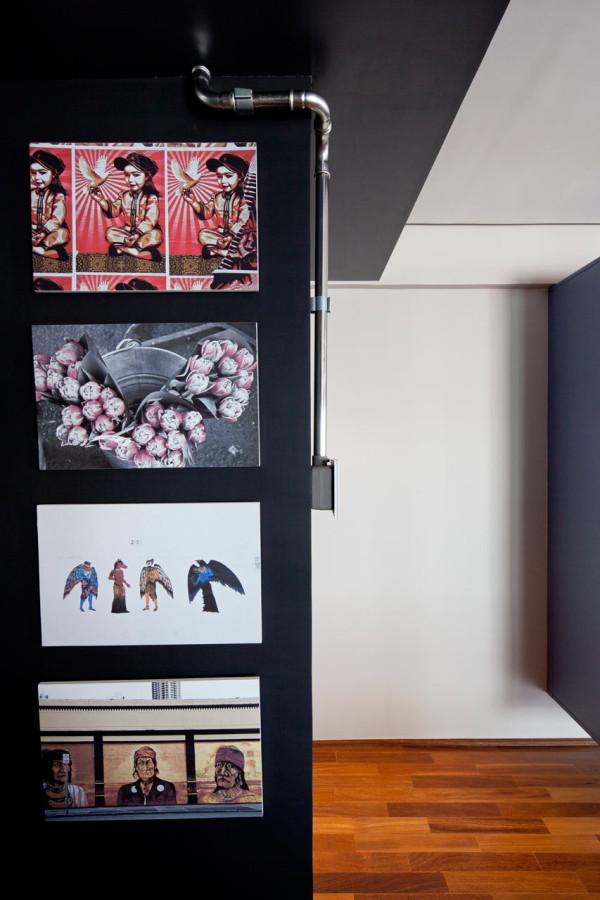 apartment-BP_SUPERLIMAO-STUDIO-6a