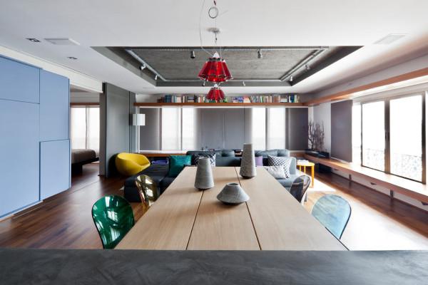 apartment-BP_SUPERLIMAO-STUDIO-7