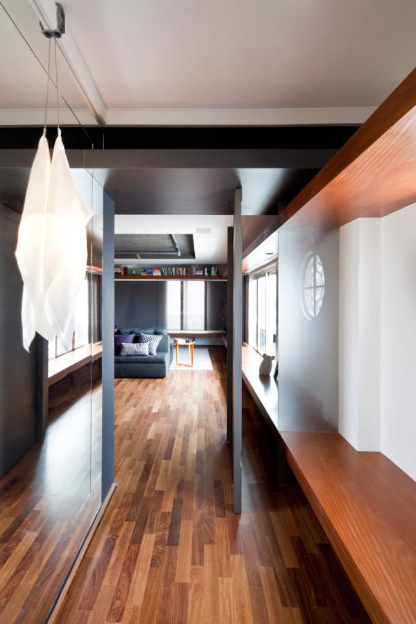 apartment-BP_SUPERLIMAO-STUDIO-8