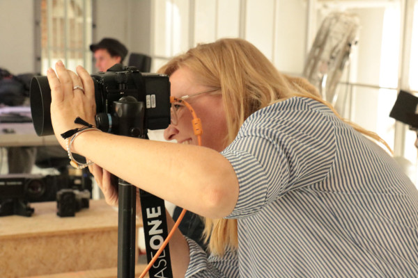 behindthescenes-dutch-design-ids-1