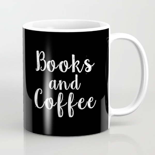 books-and-coffee-mug