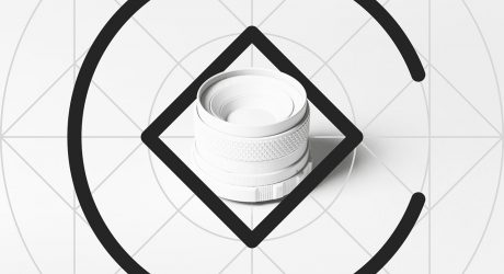 Squarespace Circle + Branding Behind-the-Scenes