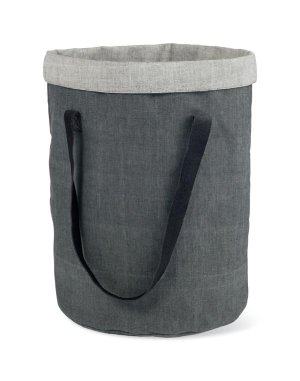 cotton-bag-dwr-nepal