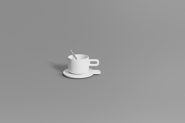 cupsaucerspoon_byamt_1