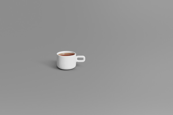 cupsaucerspoon_byamt_13