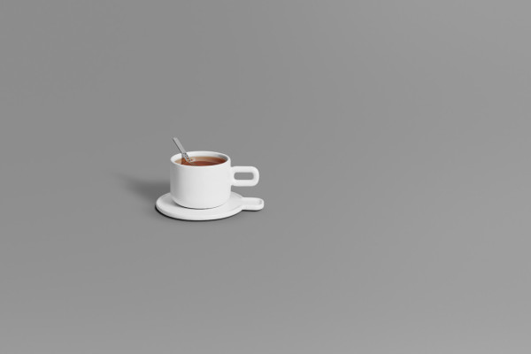 cupsaucerspoon_byamt_5