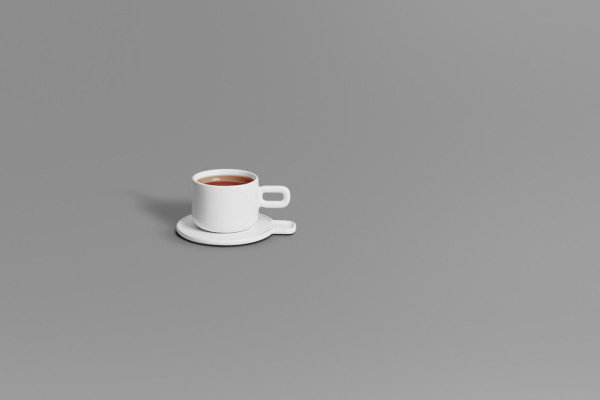 cupsaucerspoon_byamt_7