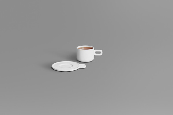 cupsaucerspoon_byamt_8