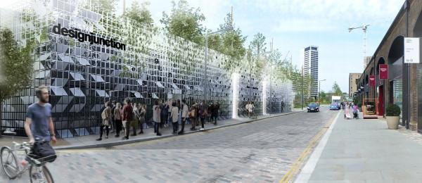 designjunction_façade_Satellite-Architects_1