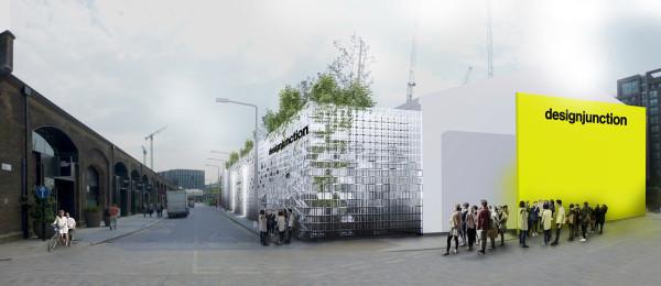 designjunction_façade_Satellite-Architects_2