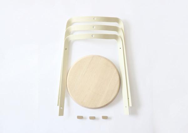 dong-stool-by-manchuen-hui-2
