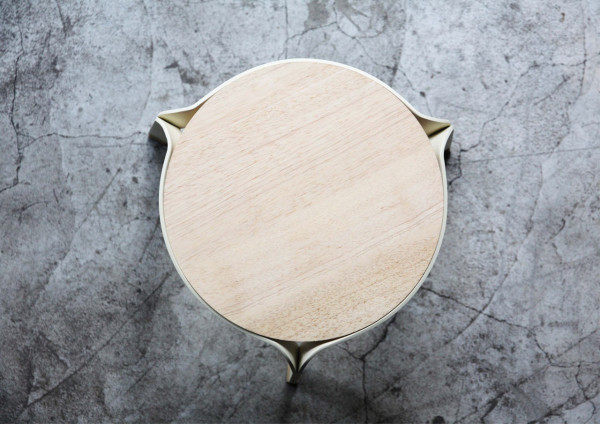 dong-stool-by-manchuen-hui-3