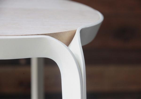 dong-stool-by-manchuen-hui-4