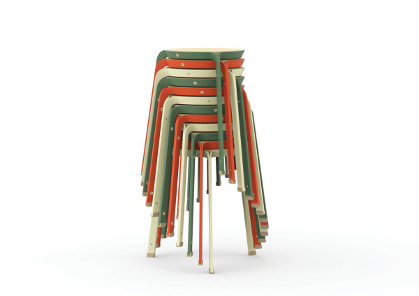 dong-stool-by-manchuen-hui-6