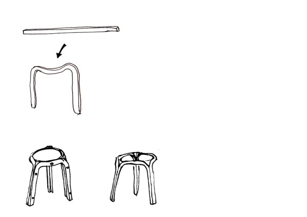 dong-stool-by-manchuen-hui-7